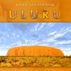 Cover of the album Uluru