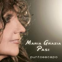 Cover of the track Punto e a capo