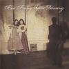 Couverture de l'album Gone Dancing