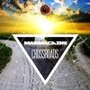 Couverture de l'album Crossroads - Single