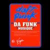 Cover of the album Da Funk - Single