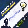 Couverture de l'album A Bright Idea