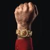 Cover of the album Comunisti col Rolex