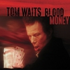 Cover of the album Blood Money