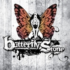 Cover of the album Butterfly Stone