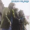 Cover of the album Zoppo Trump