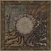 Cover of the album Mozaic