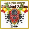 Cover of the album Don Corleon Presents - Stimulant Riddim