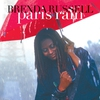 Cover of the album Paris Rain