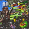 Couverture de l'album Auntie Reggae Time: Teach the Youth the Truth