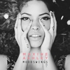 Cover of the album Moodswings - EP