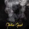 Cover of the album Guardame - Single