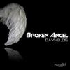 Cover of the album Broken Angel - Single