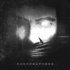 Couverture de l'album Abandonment