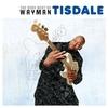 Couverture de l'album The Very Best of Wayman Tisdale