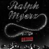 Cover of the album Outrun