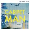Couverture de l'album Carpet Man (Radio Edit) - Single