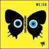 Cover of the album Papillons de nuit