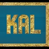 Cover of the album Kal