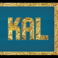 Cover of the track Kal