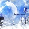 Couverture de l'album PsyShark Vibes 9