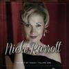 Cover of the album Nicki Parrott: The Best of Venus Volume One