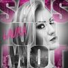 Cover of the album Sans un mot - Single