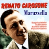 Cover of the album Maruzzella