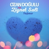 Couverture de l'album Yağmur (feat. Ziynet Sali) - Single