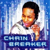 Couverture de l'album Chain Breaker