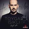 Cover of the album Hayat Gibi