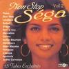 Cover of the album Non Stop Séga, Vol. 2 (15 tubes enchaînés)