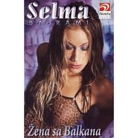 Couverture du titre Zena Sa Balkana
