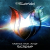 Couverture de l'album Eclipse (feat. Ange)