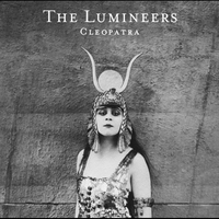 Cover of the track Cleopatra (Deluxe)