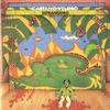 Cover of the album Estrangeiro