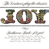 Cover of the album Joy