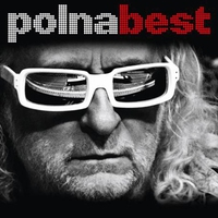 Cover of the track Polnabest