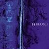 Couverture de l'album Genesis.1 - EP