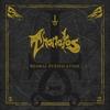 Couverture de l'album Global Purification