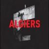 Cover of the album Algiers
