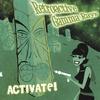 Cover of the album Activate!