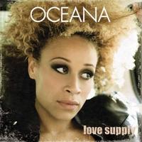 Couverture du titre Love Supply