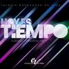 Couverture de l'album Hoy Es Tiempo