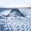 Cover of the album The Apex - Single