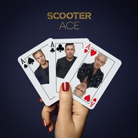 Cover of the track Ace