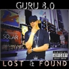 Cover of the album 8.0 Lost & Found