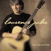 Cover of the album Laurence Juber: The Collection