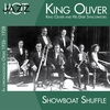 Cover of the album Showboat Shuffle (In Chronological Order 1926 - 1928)