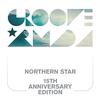 Couverture de l'album Northern Star 15th Anniversary Edition
